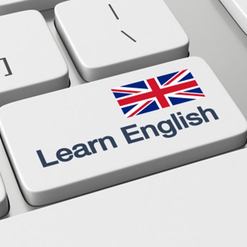 Des cours d'anglais en ligne adaptés à chaque niveau • Cambridge Academy