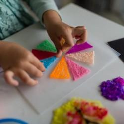 Formation : Atelier DIY pour enfants • International Open Academy