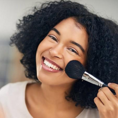 Formation : Maquillage pour toutes les saisons •...