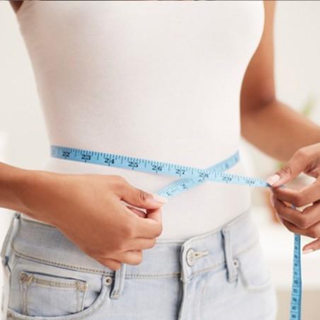 La vibrothérapie : découvrez ce nouveau soin minceur avec...