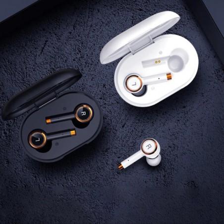 Vos écouteurs sans fil TWS • Eshop Store