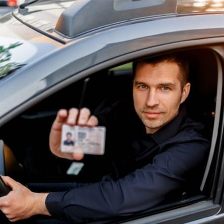 Formation permis de conduire : Code + Manœuvres • Les...