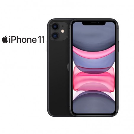 Offrez vous l'Iphone 11  • Eshop Store