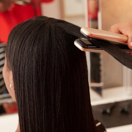 Prenez soin de vos cheveux avec ce forfait coiffure au...