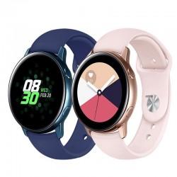 Votre montre connectée • Eshop Store
