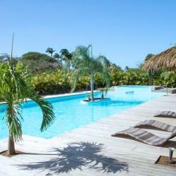 971• Caraïbes Royal**** : Séjour de rêve en semaine 3J/2N à partir de 2 personnes