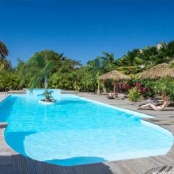 971• Résidence Caraïbes Royal**** : Séjour de rêve 3J/2N / 5 à 6 pers