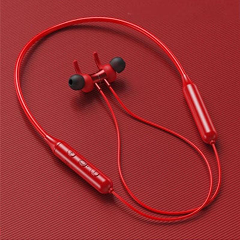 Vos écouteurs bluetooth sport • Eshop Store