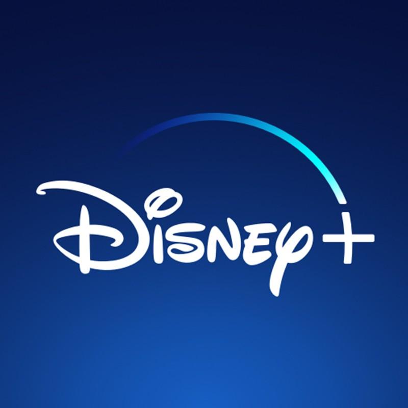 Abonnement 2 mois Disney Plus • Eshopstore.fr