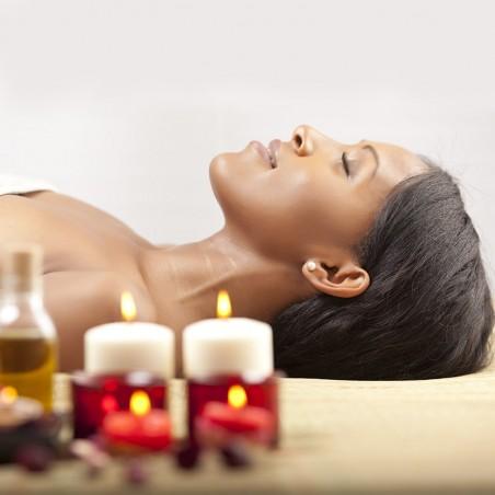 Rituel Bien être : soins du corps et visage • R'Lax Form