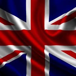 Apprenez ou améliorez votre anglais grâce aux cours en ligne • International English University : 12 mois