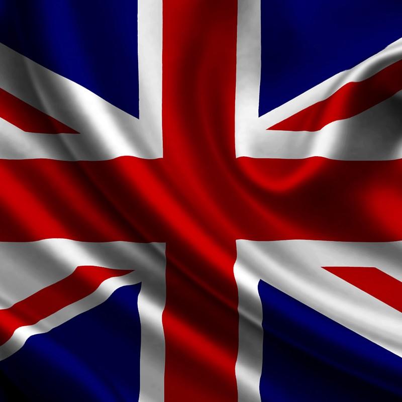 Apprenez ou améliorez votre anglais grâce aux cours en ligne • International English University : 18 mois
