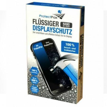 Protéger votre smartphone des chocs et rayures avec un...
