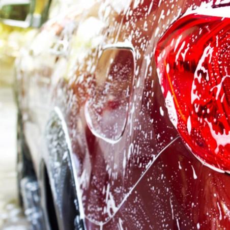 Choisissez votre option de nettoyage Auto à prix mini ! •...