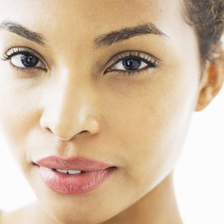 De la tête aux pieds : soin du visage, massage crânien et...