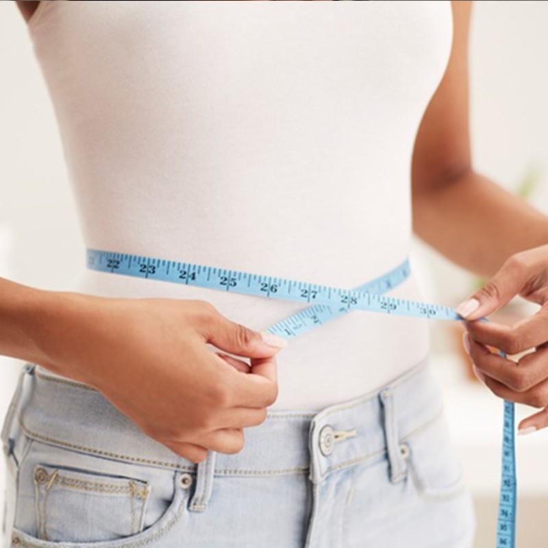 Forfait 5 séances anti-cellulite pour retrouver la ligne • L'Institut Votre Beauté