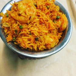 Votre menu Chicken : Entrée, Plat et Dessert au choix •  Restaurant le Gandhi Chicken Masala