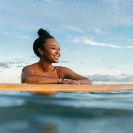 Devenez un As de la glisse avec ce cours de surf • Poyo...