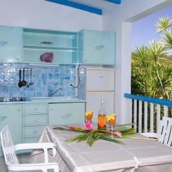 Caraïbes Bonheur**** :  Séjour 3 nuits & champagne : 4P