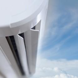 Respirez un air pur ! Faites entretenir votre climatisation • TOTAL FROID CLIMATISATION
