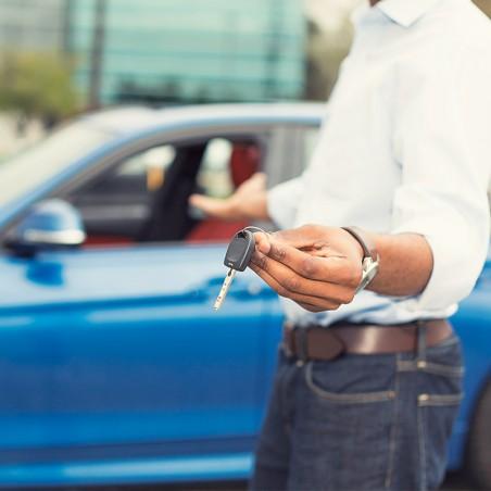 Offre spéciale location de voiture kilométrage illimité •...