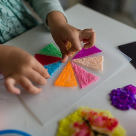 Formation : Atelier DIY pour enfants • International Open...