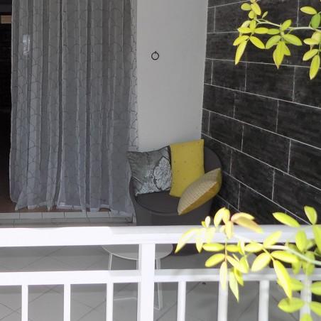 Marie Galante : Séjour en villa avec piscine privée pour...