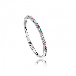 Bracelet Gabriella • MYC Paris