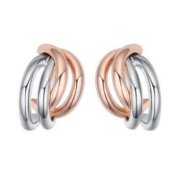 Boucles d'oreilles Jessica • MYC Paris