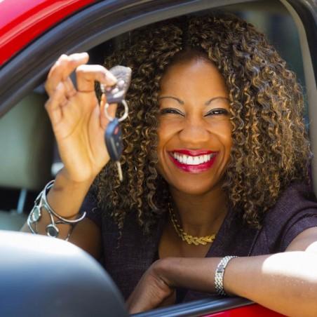 Formation permis de conduire clé en main : Code & leçons...