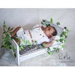 Shooting naissance pour immortaliser votre nouveau-né • Pixartphotographie