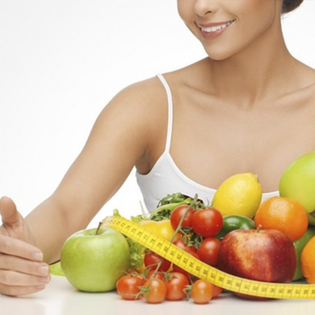 Formation nutrition et perte de poids • Laureat Academy