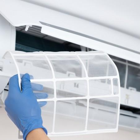 Prenez soin de votre climatiseur : nettoyage & entretien...