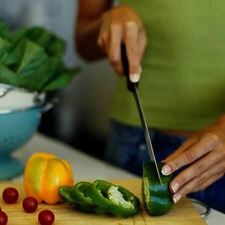 Formation en ligne : Perdez du poids sans régimes •...