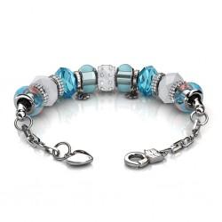 Bracelet Charms Destiny • MYC Paris