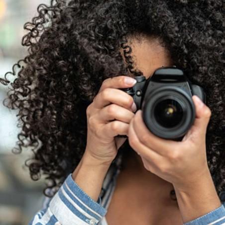 Formation Photographie numérique • Laureat Academy