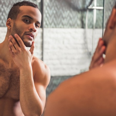 Votre soin visage adapté à votre peau pour retrouver tout...