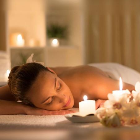 Massage plénitude : 1h30 de massage pour votre pur...