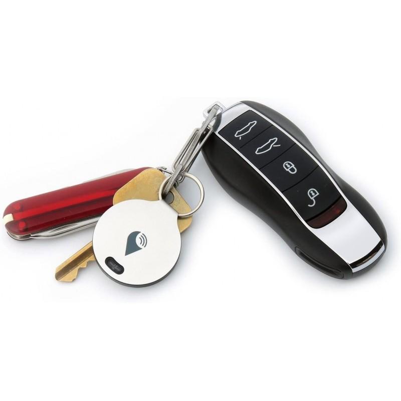 TrackR, votre trackeur Bluetooth pour localiser vos objets perdus • Eshop Store