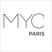 MYC Paris logo